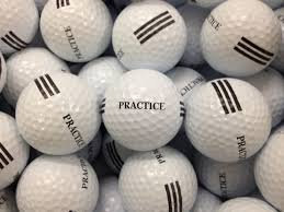 Block Practice vs Random Practice